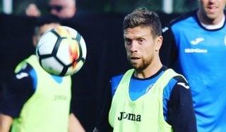 """Atalanta, Gasperini difende Gomez: """"Mai visto così determinato"""""""