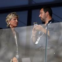 Salvini, il lungo match sui social: da Francia-Croazia a Boeri, la difficile giornata del...