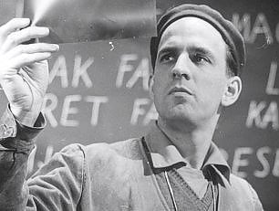 Ingmar Bergman, 100 anni tra filosofia e fantasia