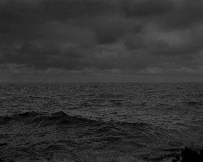'Night Coming Tenderly, Black', le immagini di Dawoud Bey sulla fuga dalla schiavitù