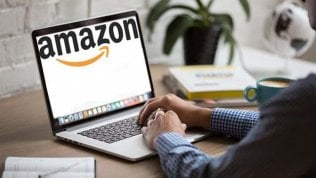 È l'Amazon Prime Day  2018:un milione di prodotti in offerta