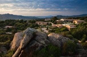 Gourmet sì, ma sostenibile:  tra vini e grandi chef, la cucina equa sbarca in Sardegna