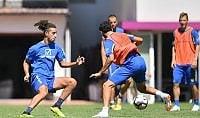 Chievo e Parma rischiano la retrocessione