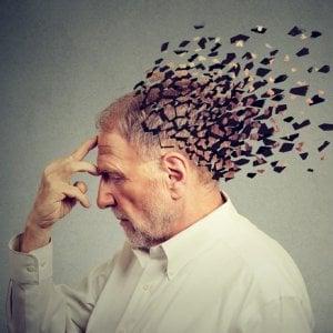 Demenza, si può predire con il prelievo del sangue e l'elettroencefalogramma