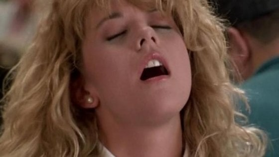 video di orgasmi femminili Codi Milo sesso lesbico