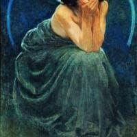 Esoterismo e magia nell'arte fin de siècle: demoni, streghe e iniziati in una mostra a...