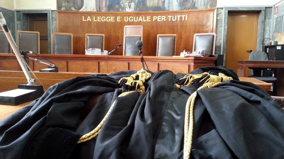 ROMA - Nel caso di uno stupro, se la vittimaè