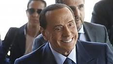"""Mediaset si allea con F2i per rilevare le """"sue"""" torri televisive. Opa su Ei Towers"""