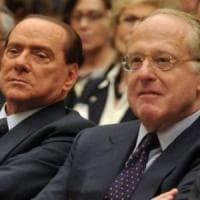 Milan, vertice ad Arcore tra Paolo Scaroni e Berlusconi?