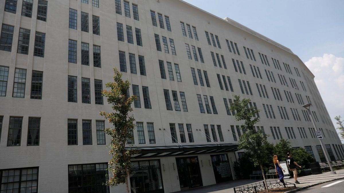 Washington - Guai per la Kushner Cos, la società immobiliare