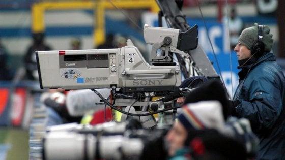 EI TOWERS/ Mediaset e F2i lanciano un'Opa da 57 euro ad azione