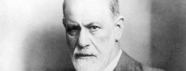 Il vero Freud parola per parola