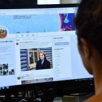 Russiagate, arrestata negli Usa la sospetta spia Maria Butina