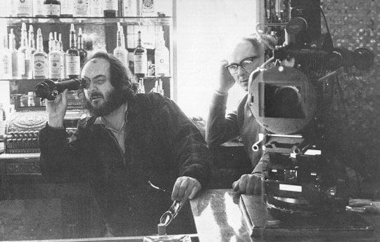 Stanley Kubrick, ritrovato il copione (completo) perduto: ecco 'Burning Secret'