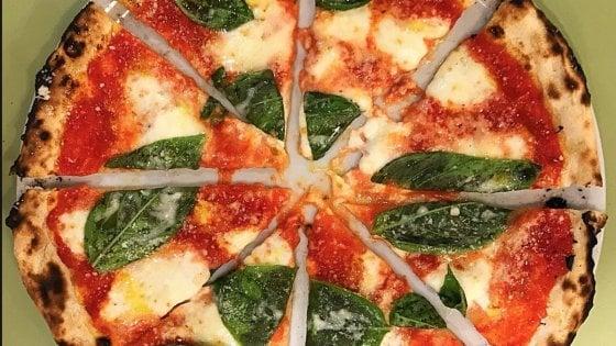 Pizza romana, ritrova l'orgoglio: avrai una giornata in tuo onore