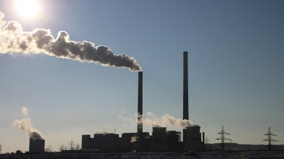 Comprare e vendere usato aiuta l'ambiente: in un anno risparmiate 4,5 milioni di tonnellate di CO2