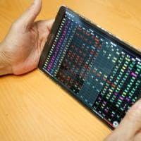 Agcom, alert al governo: due minacce su 5G e nuovo digitale terrestre