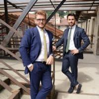 L'abito italiano su misura on line: Lanieri, la startup di sartoria premiata da Altagamma