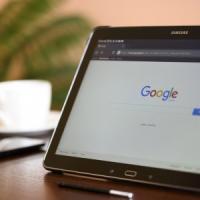 Google teme la nuova maxi multa dell'Ue. Ma si tratta
