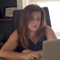 I grillini hanno scelto il nome per il Cda Rai: Beatrice Coletti