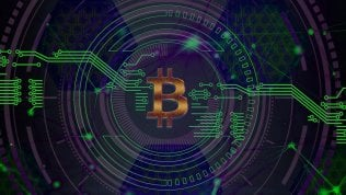 RLab Arriva blockchain, la catena che libererà Internet