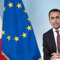 """Decreto dignità, Confindustria attacca: """"Effetti peggiori delle stime"""". Conte: """"Toni..."""