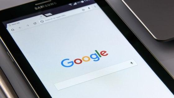 Pugno duro dell'Europa su Google: multa da 4,3 miliardi per Android
