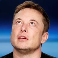 Elon Musk chiede scusa al soccorritore dei bambini thailandesi. Lo aveva chiamato...
