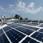 """Calano gli investimenti in rinnovabili, risalgono le fonti fossili: """"Preoccupante per..."""