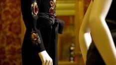 Altagamma guarda ai prossimi 25 anni: Anche il lusso si venderà online