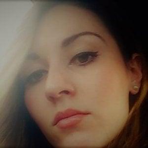 """Assistente assunta al Mise, Di Maio si difende: """"Non c'è persona più onesta di lei"""""""