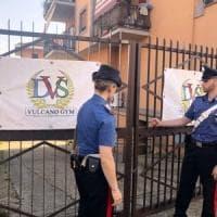 """La relazione della Dia: """"Allarme Roma per infiltrazioni mafiose, miscela tra clan..."""