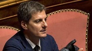 Commissioni di garanzia: alla Vigilanza eletto il forzista Barachini, ex giornalista di Mediaset. E scoppia la polemicaAl Copasir Guerini del Pd