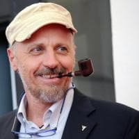 Verona, Marco Paolini indagato per lesioni dopo incidente sull'autostrada