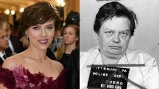 La comunità trans protesta, Scarlett Johansson non sarà più il gangster Dante 'Tex' Gill