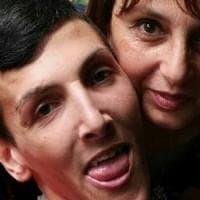 """""""Una cattedra vicino a casa"""", l'appello delle docenti-mamme con figli disabili"""
