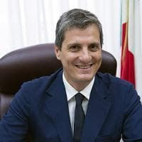 Camere, alla Vigilanza Barachini (FI), al Copasir Guerini (Pd). Polemica sull'ex...