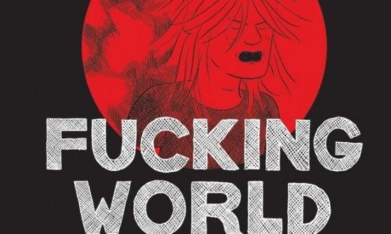 Lucca Comics & Games 2018. Il programma: dal 'papà' di Capitan Harlock ai Lacuna Coil