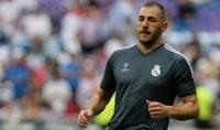 """Dalla Spagna: """"Offerti  45 milioni per Benzema"""""""