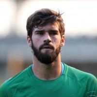 Roma, Alisson è del Liverpool: accordo per 75 milioni. E' in Inghilterra