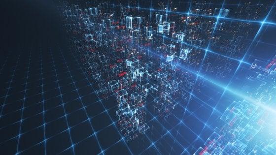 Economia digitale, il cloud guida la rivoluzione: caccia aperta alla flessibilità nell'era 4.0
