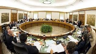 M5S, voto online per scegliere i candidati per il Csm. Ma è polemica. Il deputato Colletti: Due fiorentini. Come Renzi?