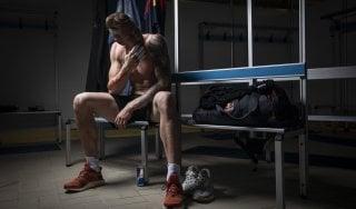 """Volley, Zaytsev e il segreto del successo: """"Nulla di pilotato, mi basta essere me stesso"""""""