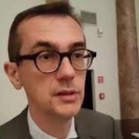 M5S, voto su Rousseau per scegliere i candidati al Csm: il più votato Alberto Maria...