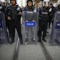 Turchia, finito lo stato di emergenza dopo il golpe ma pronte nuove norme repressive