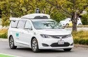 Auto a guida autonoma, a Torino parte la sperimentazione