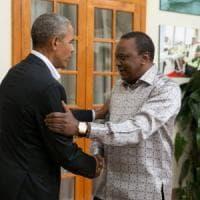 Africa, così Twitter ha influenzato dieci elezioni