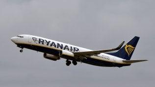 Sciopero Ryanair, cancellati 600 voli in due giorni: a terra 100 mila passeggeri