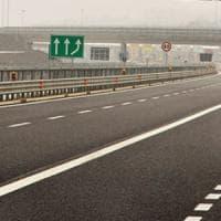 Autostrade, alleanza tra Gavio e Ardian: il fondo al 40%