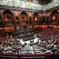 Camera, spending review record: restituirà 85 milioni. Fontana (FI):